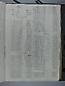 Libro Racional 1816-1824, folio 50r
