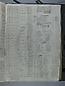 Libro Racional 1816-1824, folio 52r