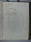 Libro Racional 1816-1824, folio 53r