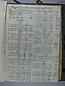 Libro Racional 1816-1824, folio 59r