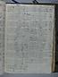 Libro Racional 1816-1824, folio 60r