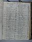 Libro Racional 1816-1824, folio 64r
