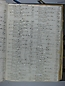 Libro Racional 1816-1824, folio 65r