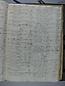 Libro Racional 1816-1824, folio 67r
