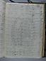 Libro Racional 1816-1824, folio 68r