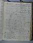 Libro Racional 1816-1824, folio 69r