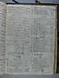 Libro Racional 1816-1824, folio 71r