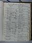 Libro Racional 1816-1824, folio 74r
