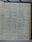 Libro Racional 1816-1824, folio 75r