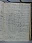 Libro Racional 1816-1824, folio 77r