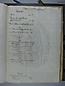 Libro Racional 1816-1824, folio 82r
