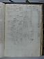 Libro Racional 1816-1824, folio 84r