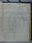 Libro Racional 1816-1824, folio 85r