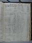 Libro Racional 1816-1824, folio 87r
