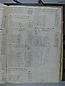 Libro Racional 1816-1824, folio 88r