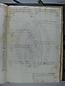 Libro Racional 1816-1824, folio 89r