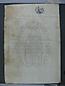 Libro Racional 1862-1864, folio SN01r