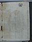 Libro Racional 1862-1864, folio SN02r