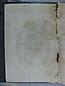 Libro Racional 1862-1864, folio SN02vto