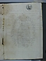 Libro Racional 1862-1864, folio SN03r