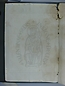 Libro Racional 1862-1864, folio SN03vto