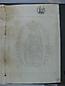 Libro Racional 1862-1864, folio SN04r