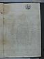 Libro Racional 1862-1864, folio SN06r