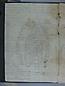 Libro Racional 1862-1864, folio SN06vto