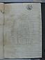 Libro Racional 1862-1864, folio SN07r