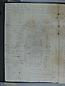 Libro Racional 1862-1864, folio SN07vto