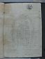 Libro Racional 1862-1864, folio SN08r