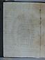 Libro Racional 1862-1864, folio SN08vto