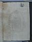 Libro Racional 1862-1864, folio SN09r