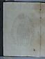 Libro Racional 1862-1864, folio SN09vto