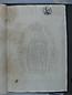 Libro Racional 1862-1864, folio SN10r