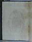 Libro Racional 1862-1864, folio SN10vto