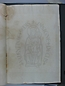 Libro Racional 1862-1864, folio SN11r