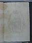 Libro Racional 1862-1864, folio SN12r