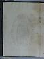 Libro Racional 1862-1864, folio SN12vto