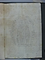 Libro Racional 1862-1864, folio SN13r