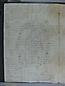Libro Racional 1862-1864, folio SN13vto