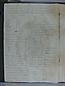 Libro Racional 1862-1864, folio SN14vto