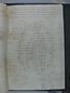 Libro Racional 1862-1864, folio SN16r