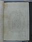 Libro Racional 1862-1864, folio SN17r