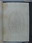 Libro Racional 1862-1864, folio SN18r