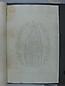 Libro Racional 1862-1864, folio SN19r