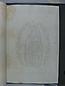Libro Racional 1862-1864, folio SN20r