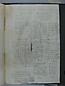 Libro Racional 1862-1864, folio SN22r