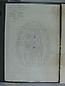 Libro Racional 1862-1864, folio SN22vto