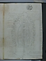 Libro Racional 1862-1864, folio SN23r